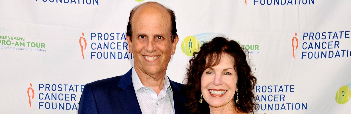 Michael Milken: From Robber-Baron to Do-Goodere