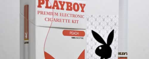 E-cigarettes: Clever Marketing or Wonder Cure