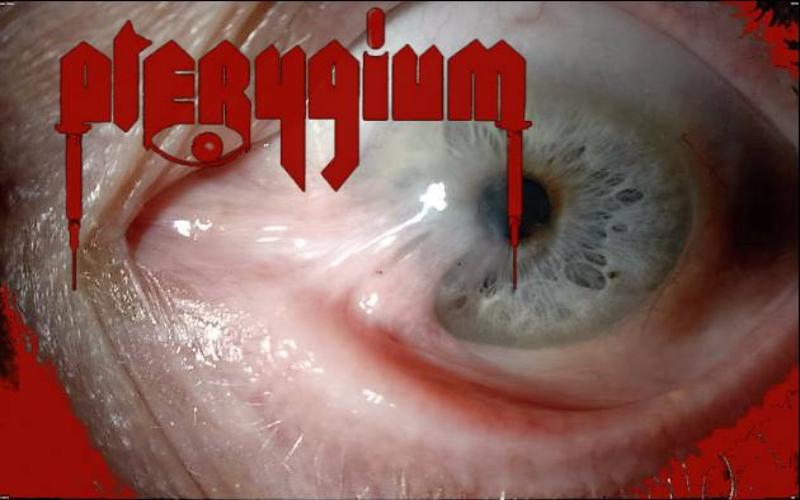 plaquenil 200 mg 30 film tablet fiyatı