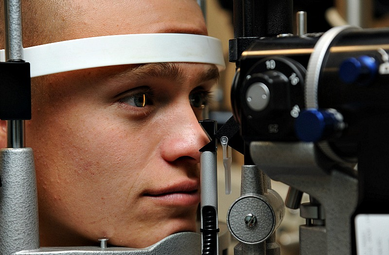 Can amblyopia be cured in adults