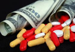 http://healthworldnet.com/images/upload/image/drugs%20and%20money.jpg